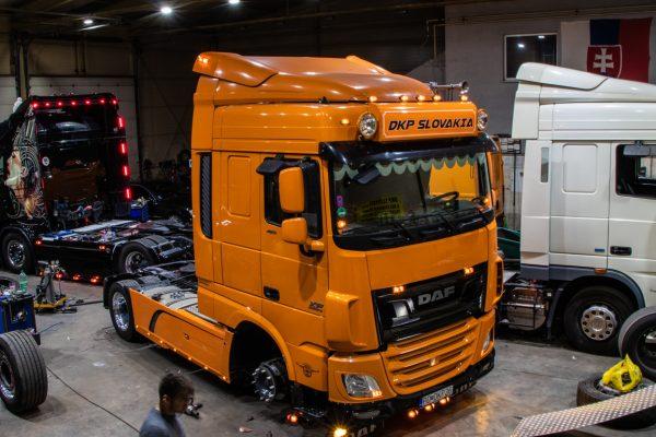 upravy-truckov-2